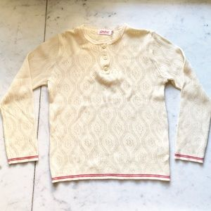 Gorgeous Cath Kidston Sweater 5-6 Years